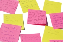 More-Post-it-Notes